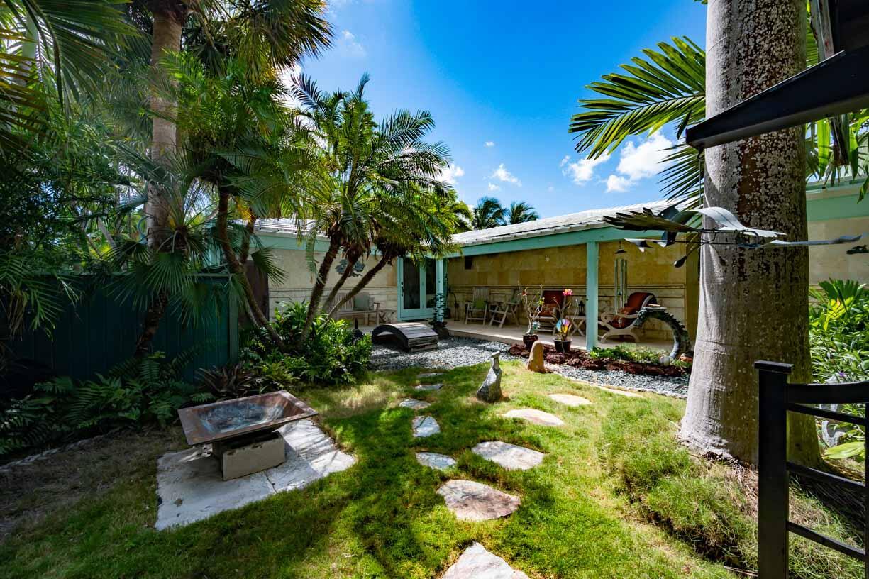 151 Shore Drive Property Photo 25