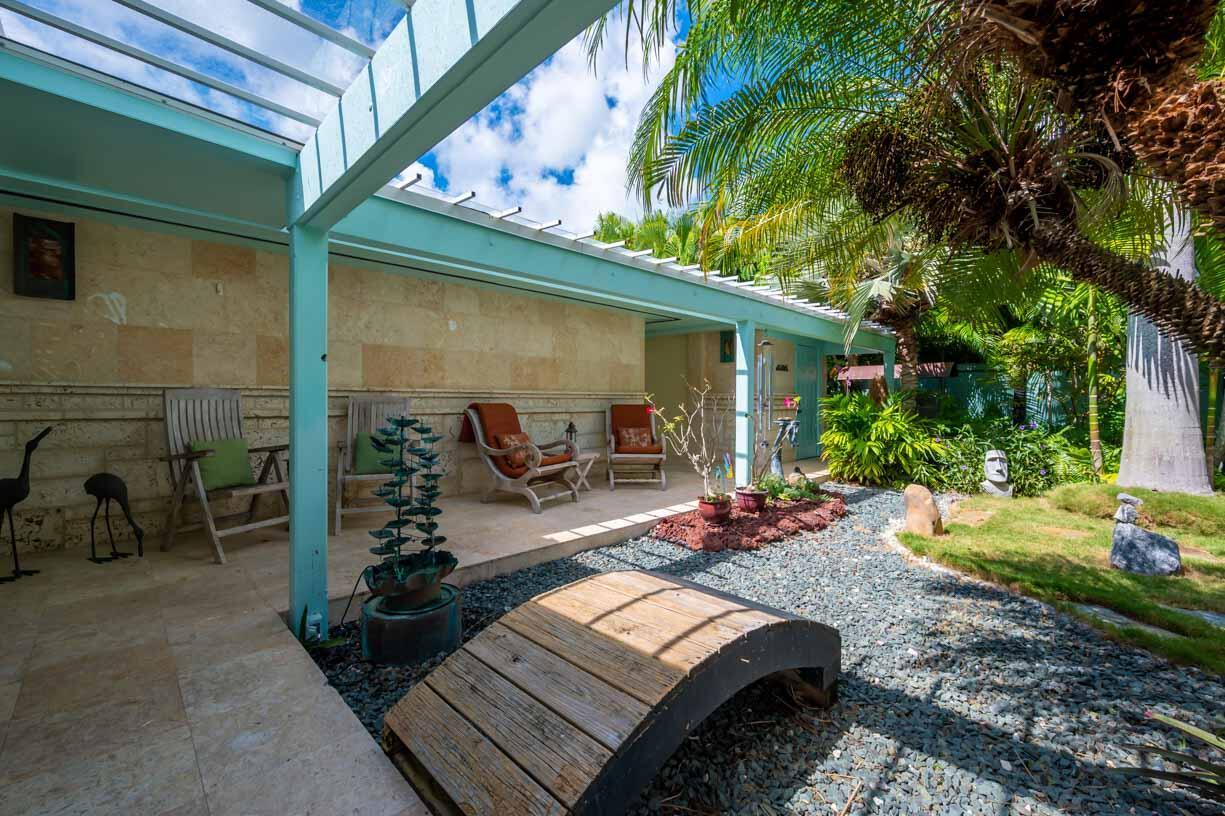 151 Shore Drive Property Photo 26