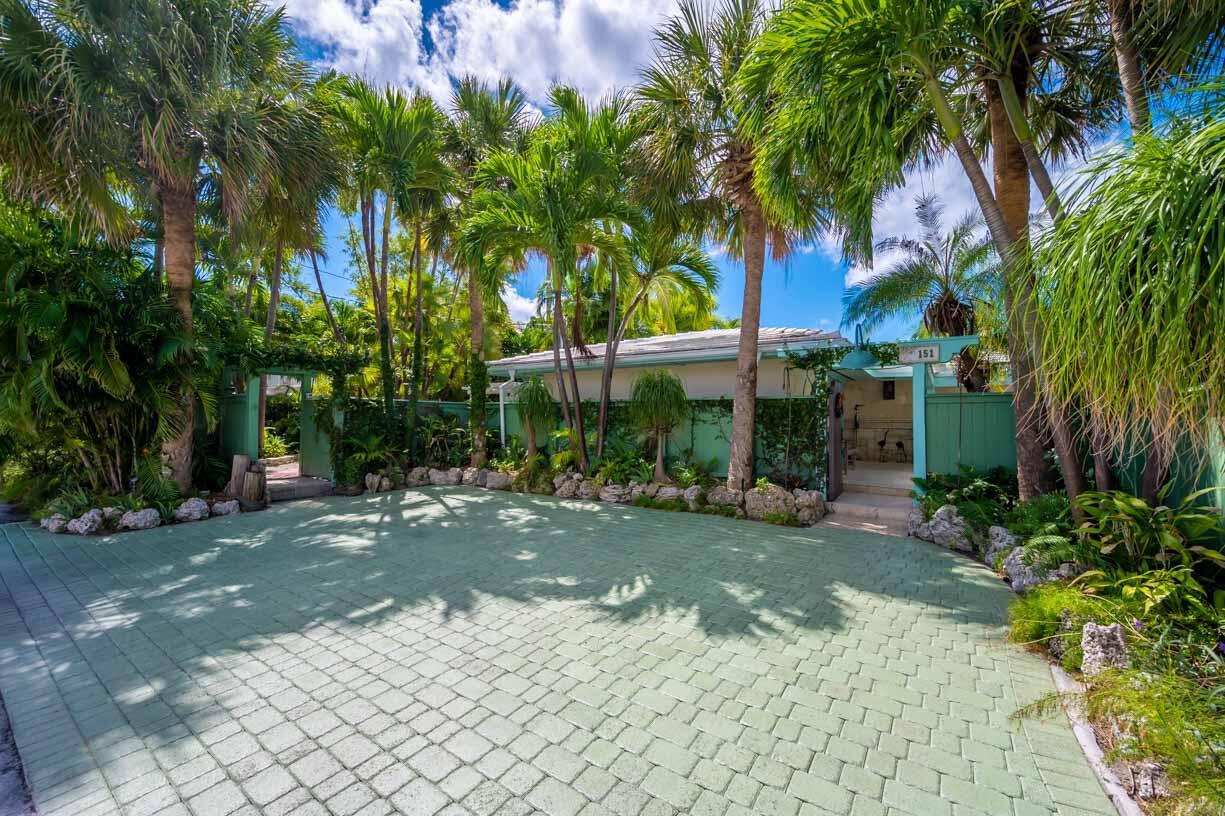 151 Shore Drive Property Photo 29