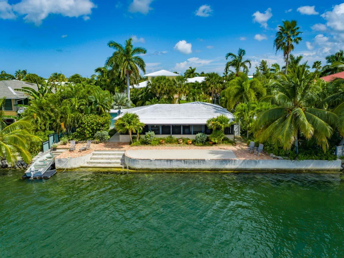 151 Shore Drive Property Photo 32