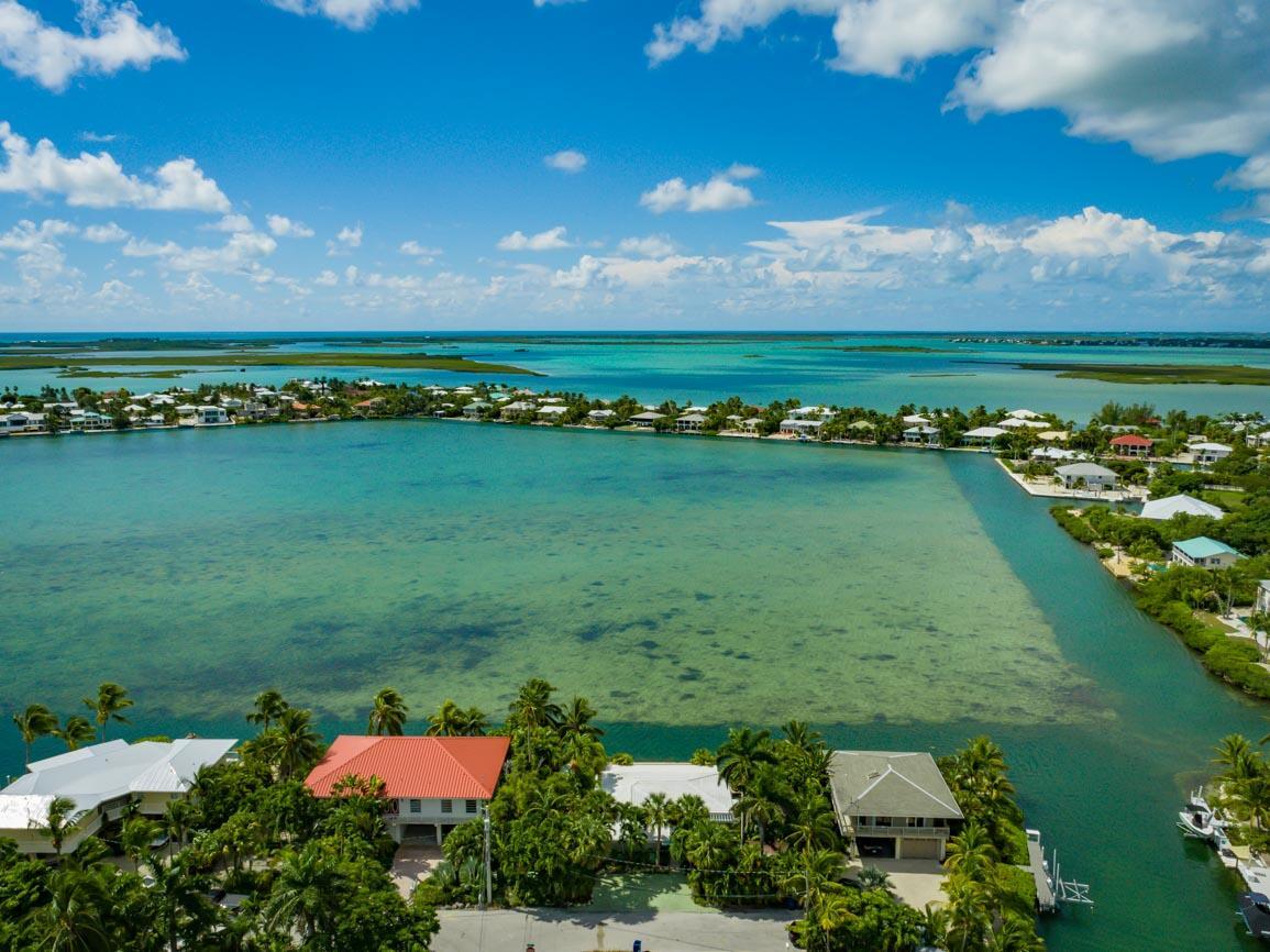 151 Shore Drive Property Photo 34