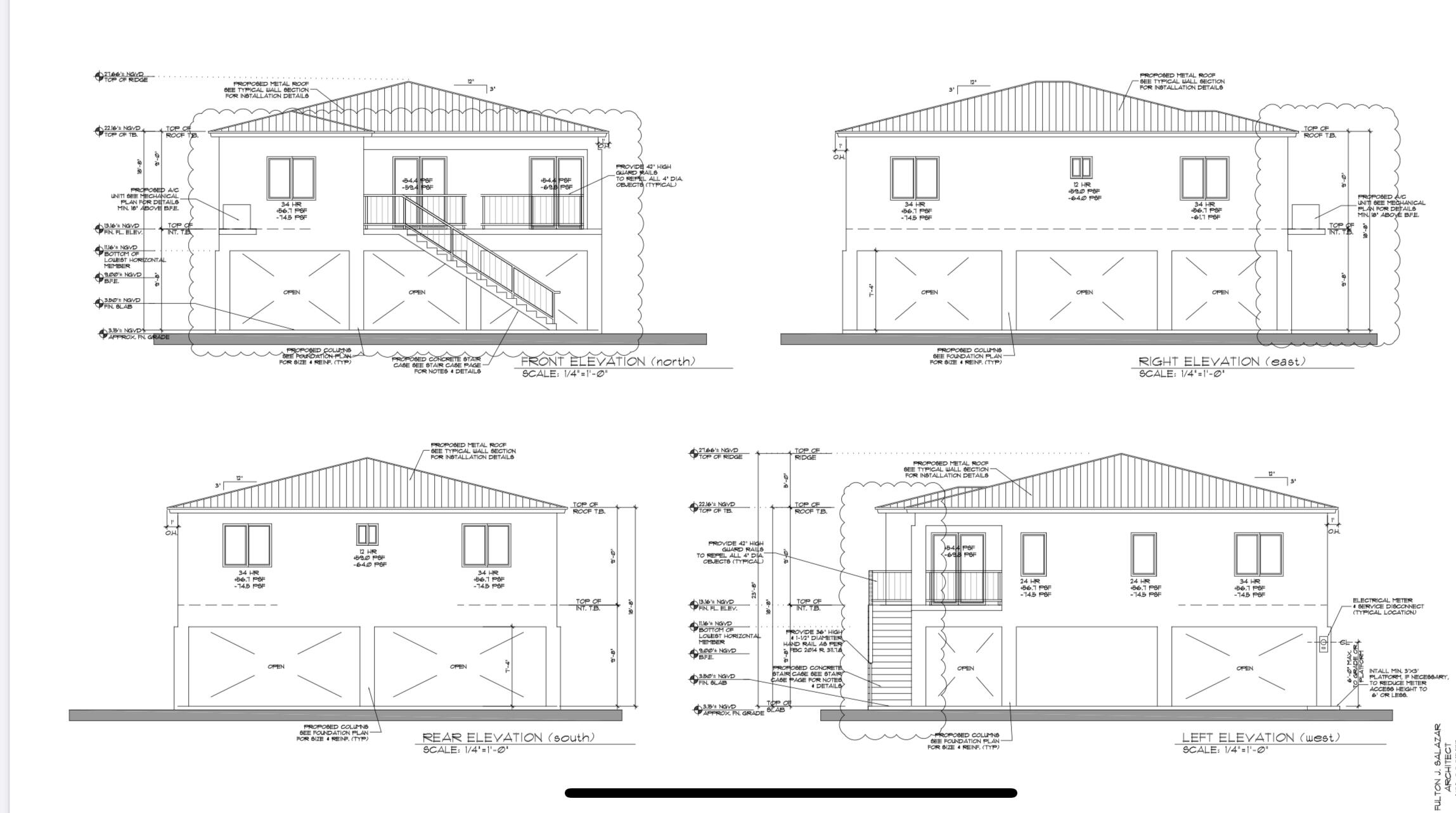 31487 Avenue F Property Photo 1