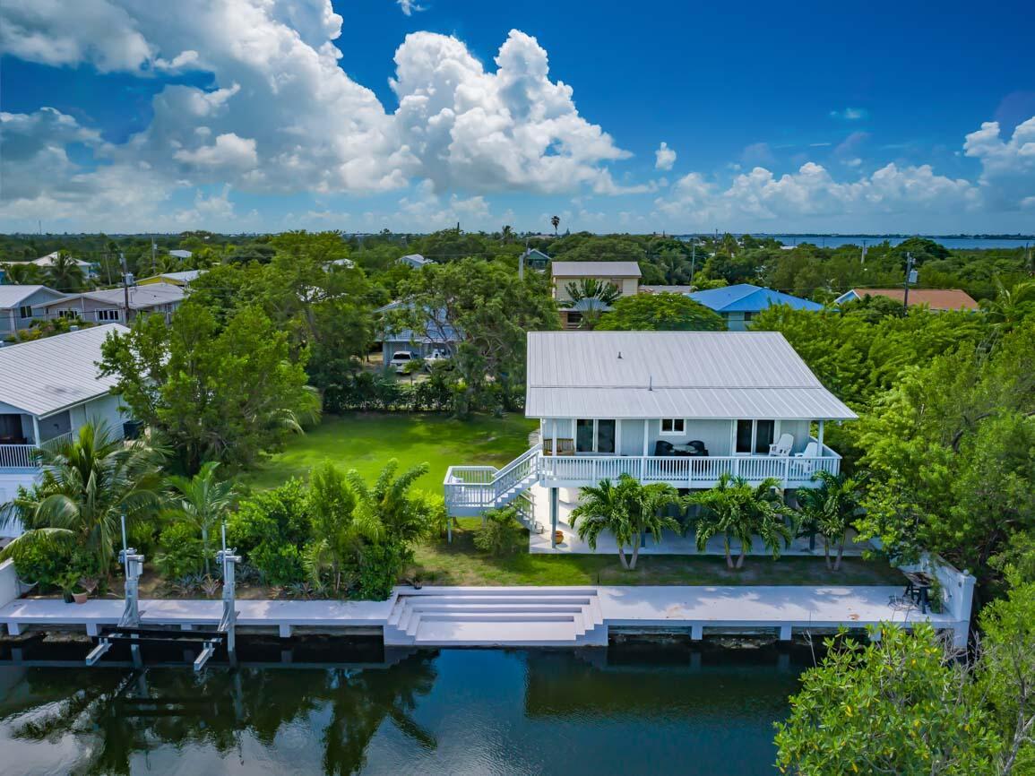 29171 Rose Drive Property Photo 1