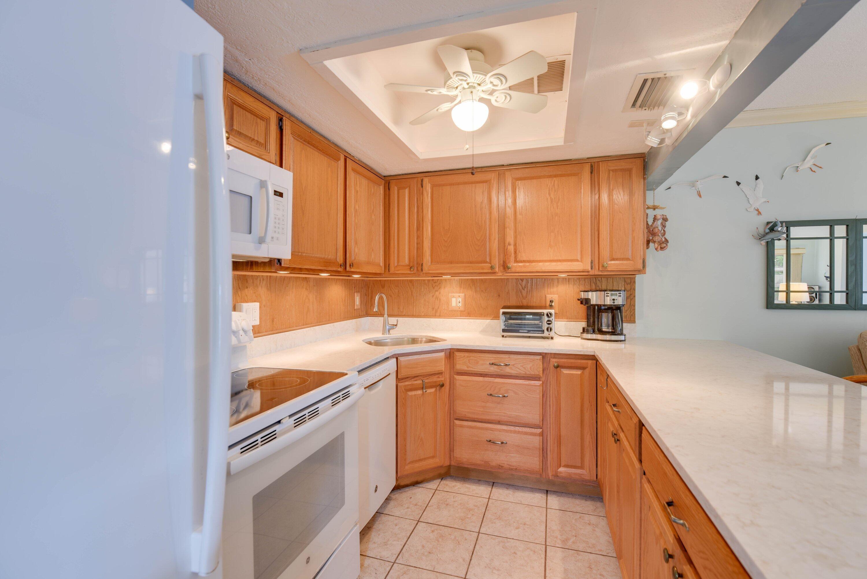 115 Avenue D #1 Property Photo 5