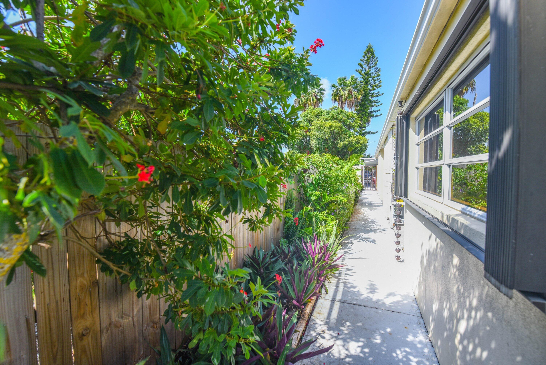115 Avenue D #1 Property Photo 21