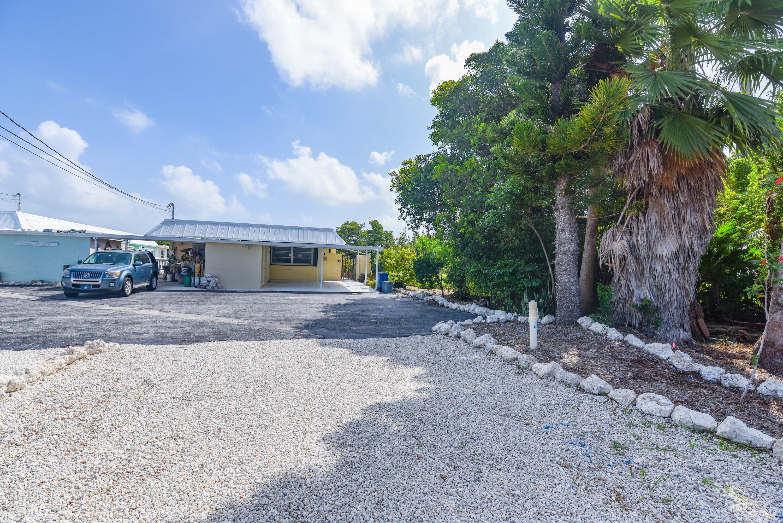 115 Avenue D #1 Property Photo 23