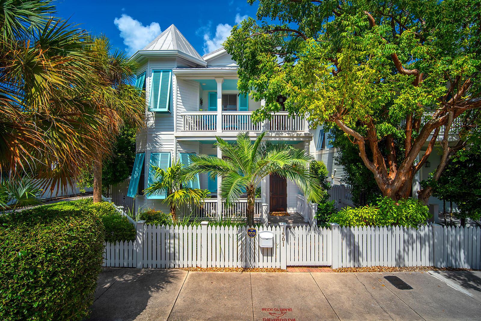 1501 Pine Street Property Photo 1