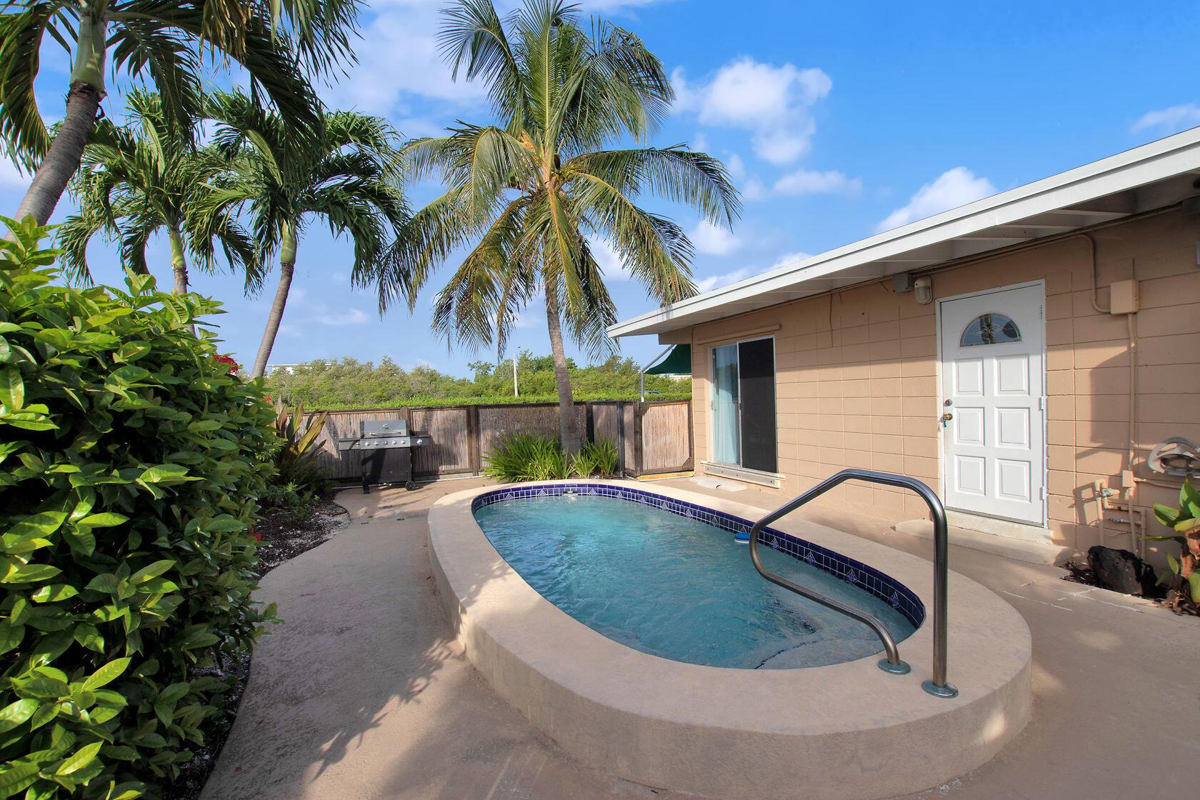 69 Coral Lane Property Photo 1