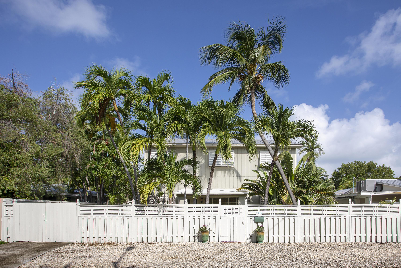 1519 Johnson Street Property Photo 1