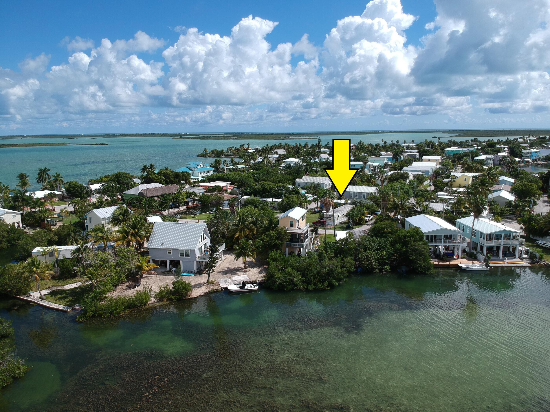 2 Palm Drive Property Photo 1