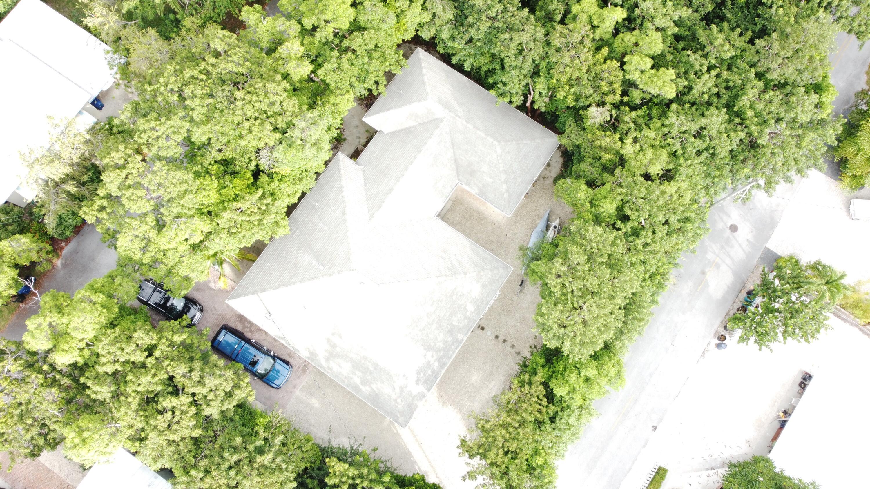 78 John Silver Drive Property Photo 1
