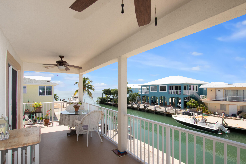 645 90th Street Ocean Property Photo 1