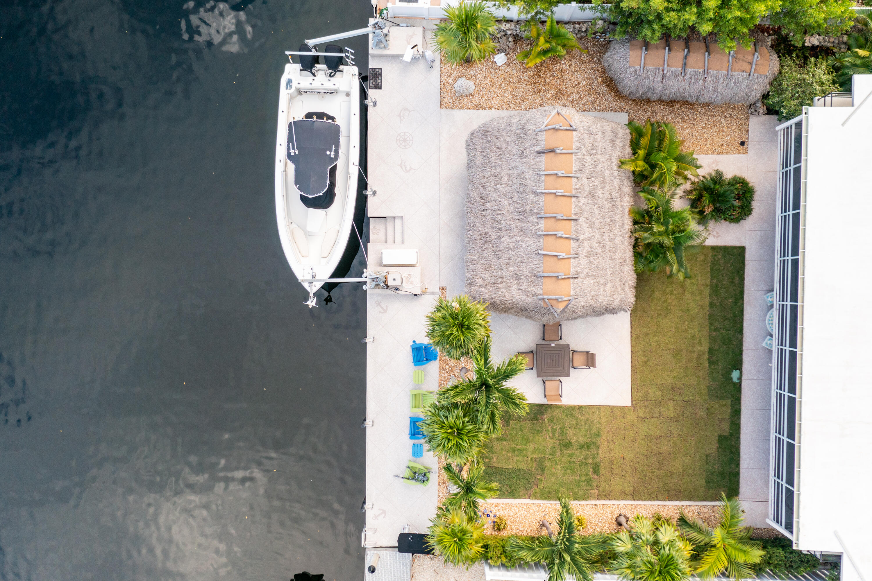136 N Coconut Palm Boulevard Property Photo 1