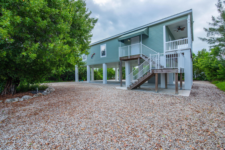 22918 Cudjoe Drive Property Photo 1