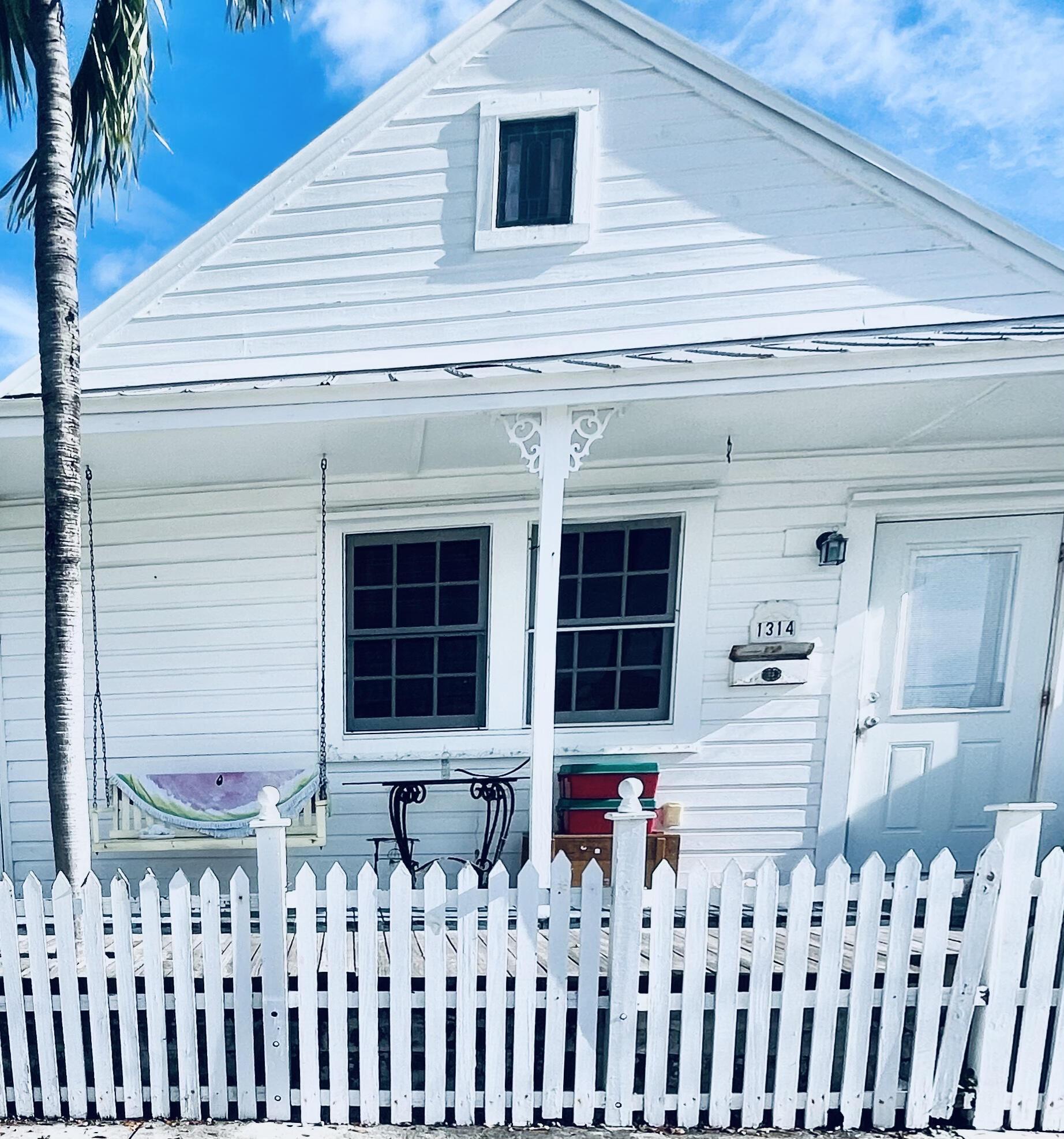 1314 Virginia Street Property Photo 1