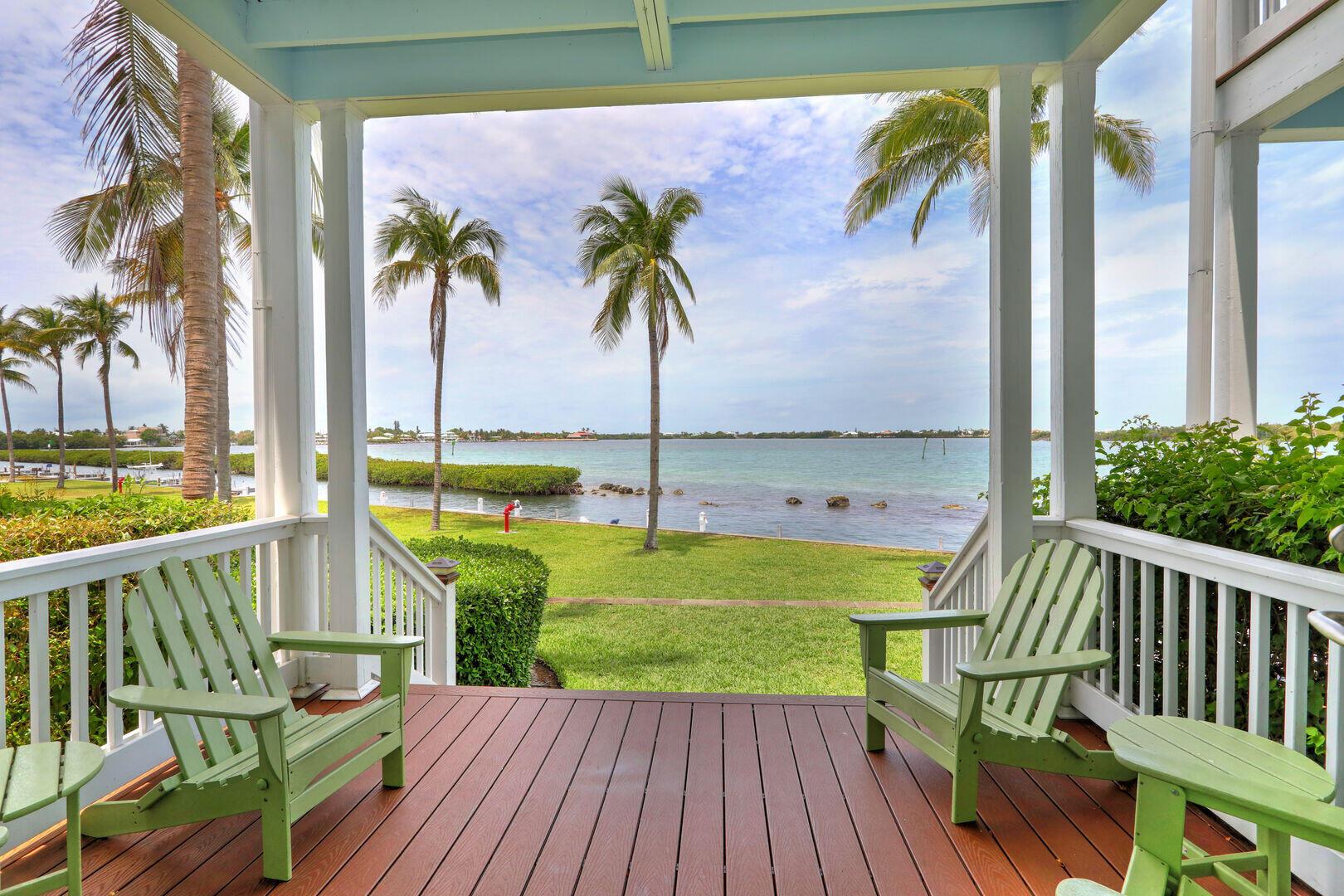 11600 1st Avenue Gulf Property Photo 1