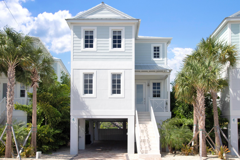 11890 1st Ave Gulf Property Photo 1