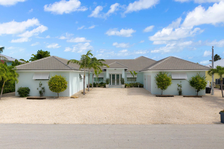 126 Mockingbird Lane Property Photo 1