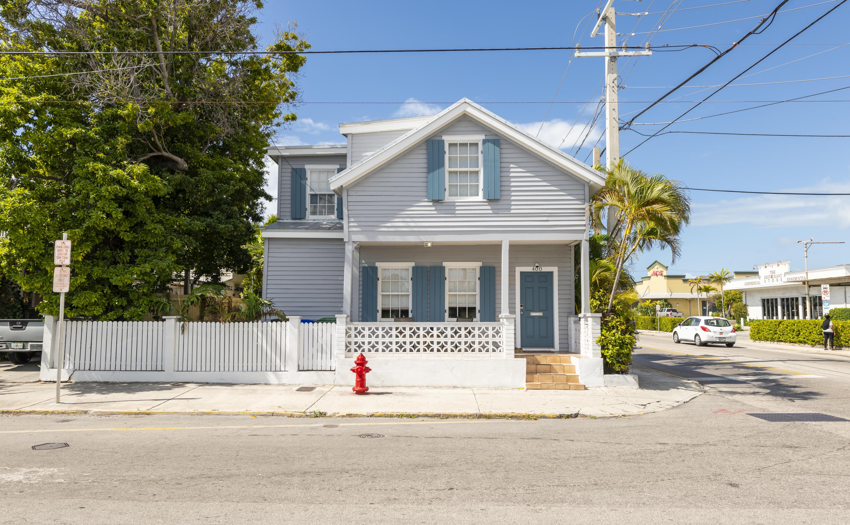 400 White Street Property Photo 1