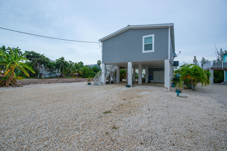 453 Les Rohde Drive Property Photo 1