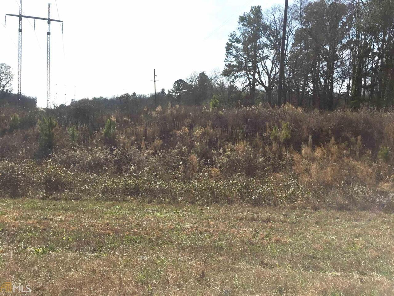 0 Harry Mccarty Road Property Photo 3