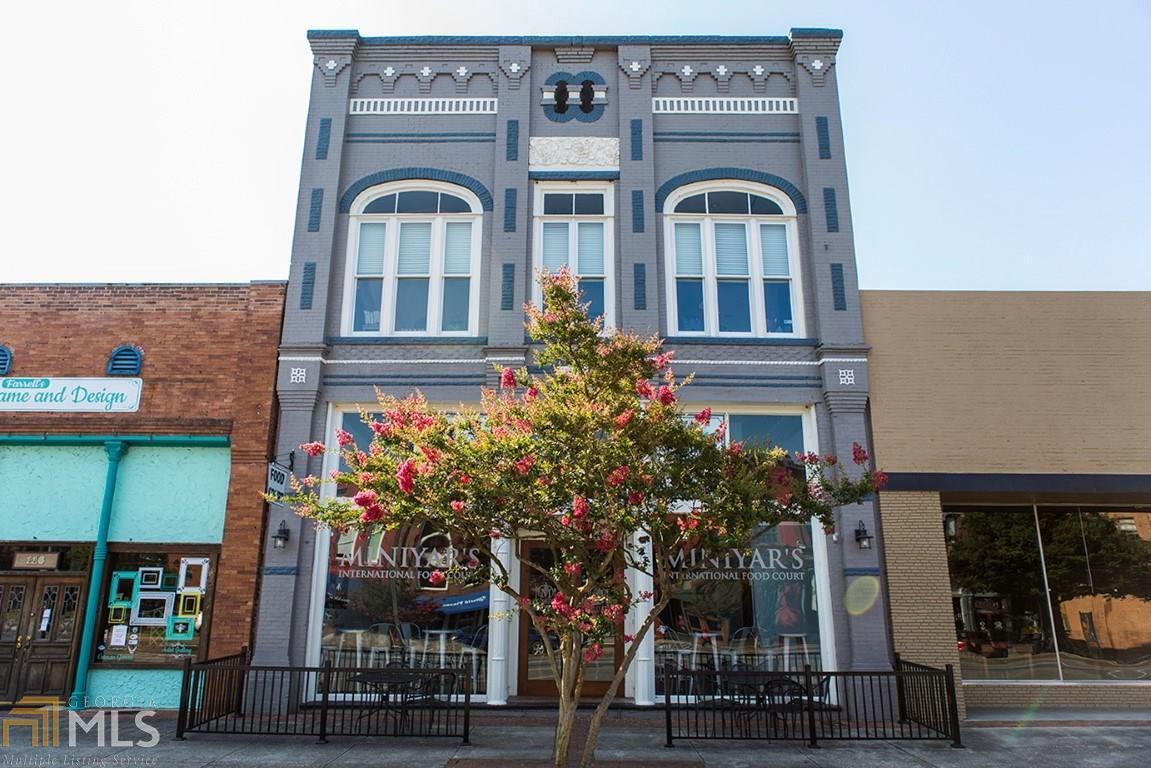 114 Broad Street Property Photo