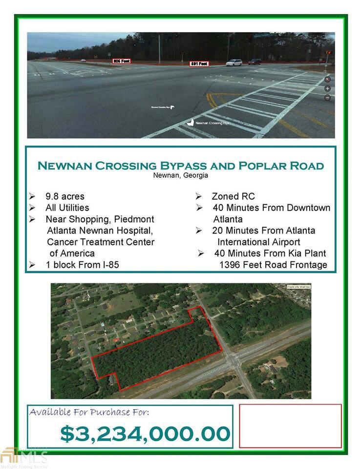 373 Poplar Road Property Photo 1