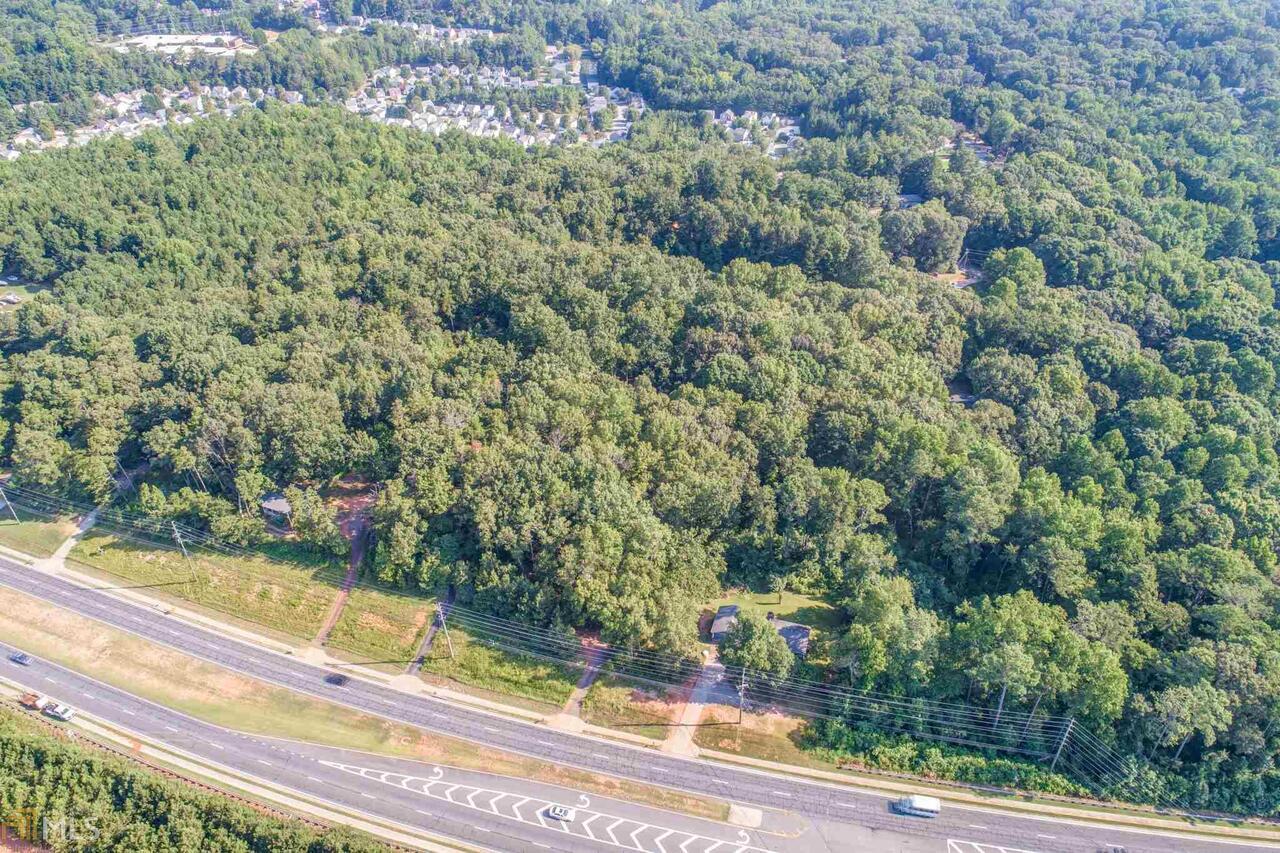 4771 Highway 92 Property Photo