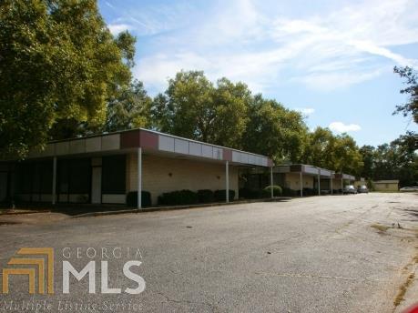 507 N Houston #511 Property Photo