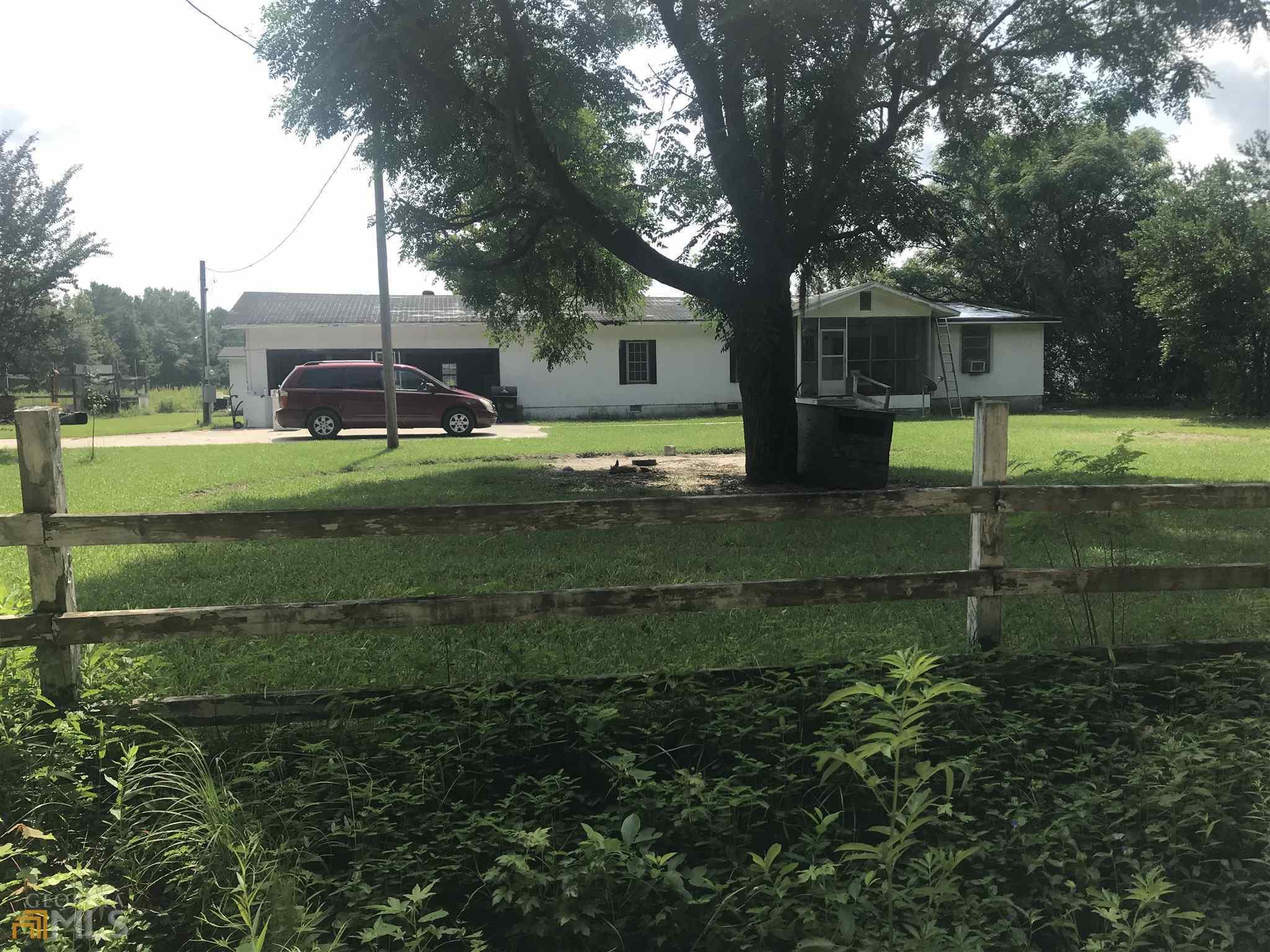 736 Halcyondale Loop Property Photo