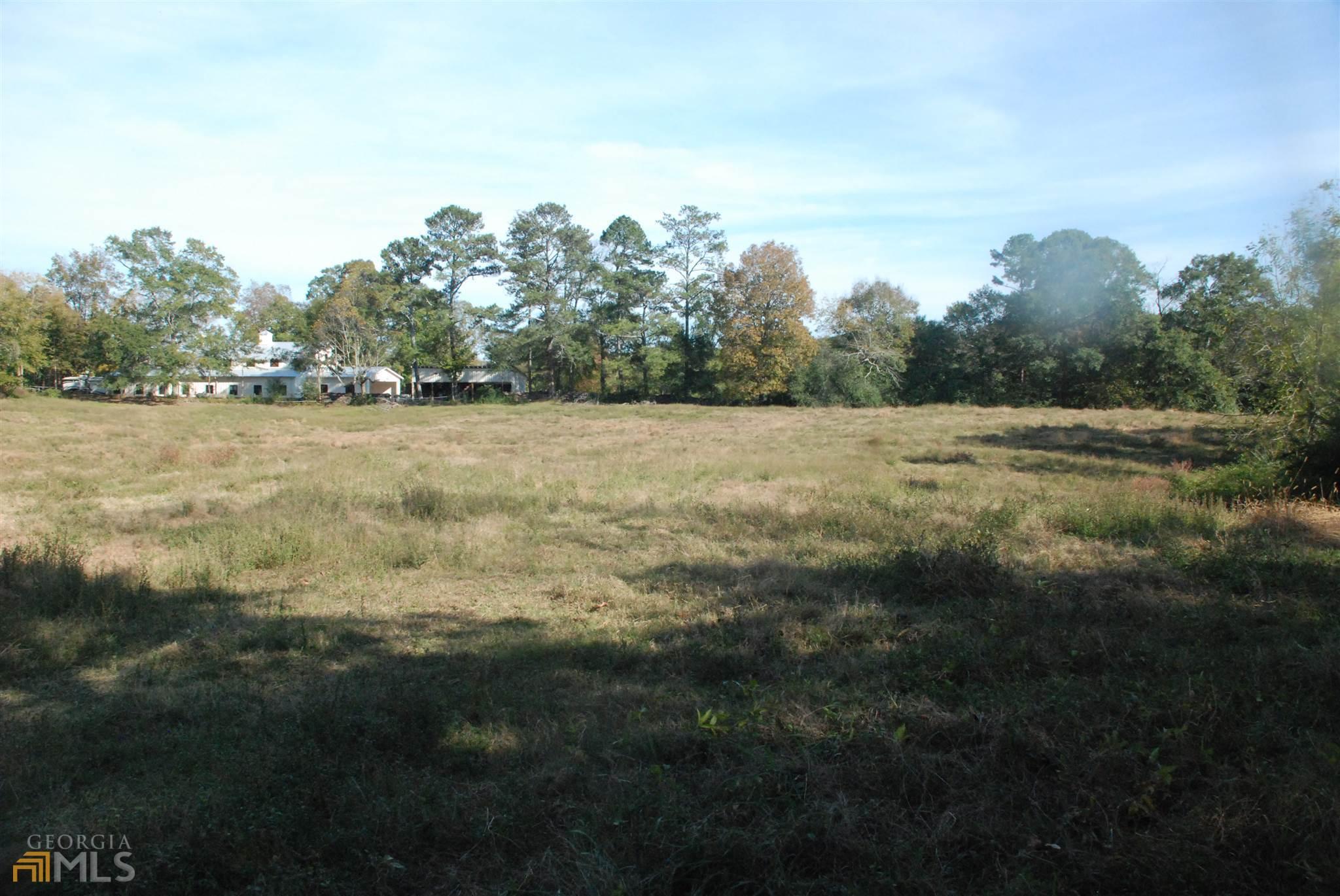 0 Liberty Grove Road Property Photo 9