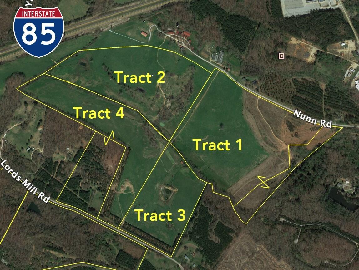 Jackson County Real Estate Listings Main Image
