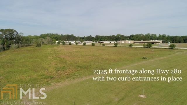 4880 Highway 280 Property Photo