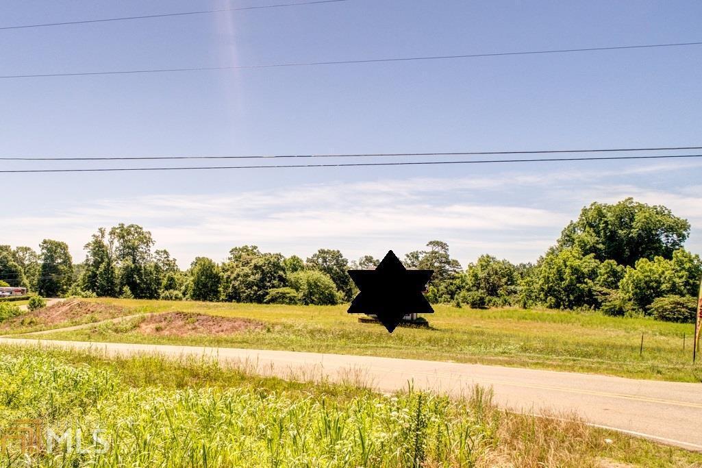 0 Hickory Flat Highway Property Photo 3