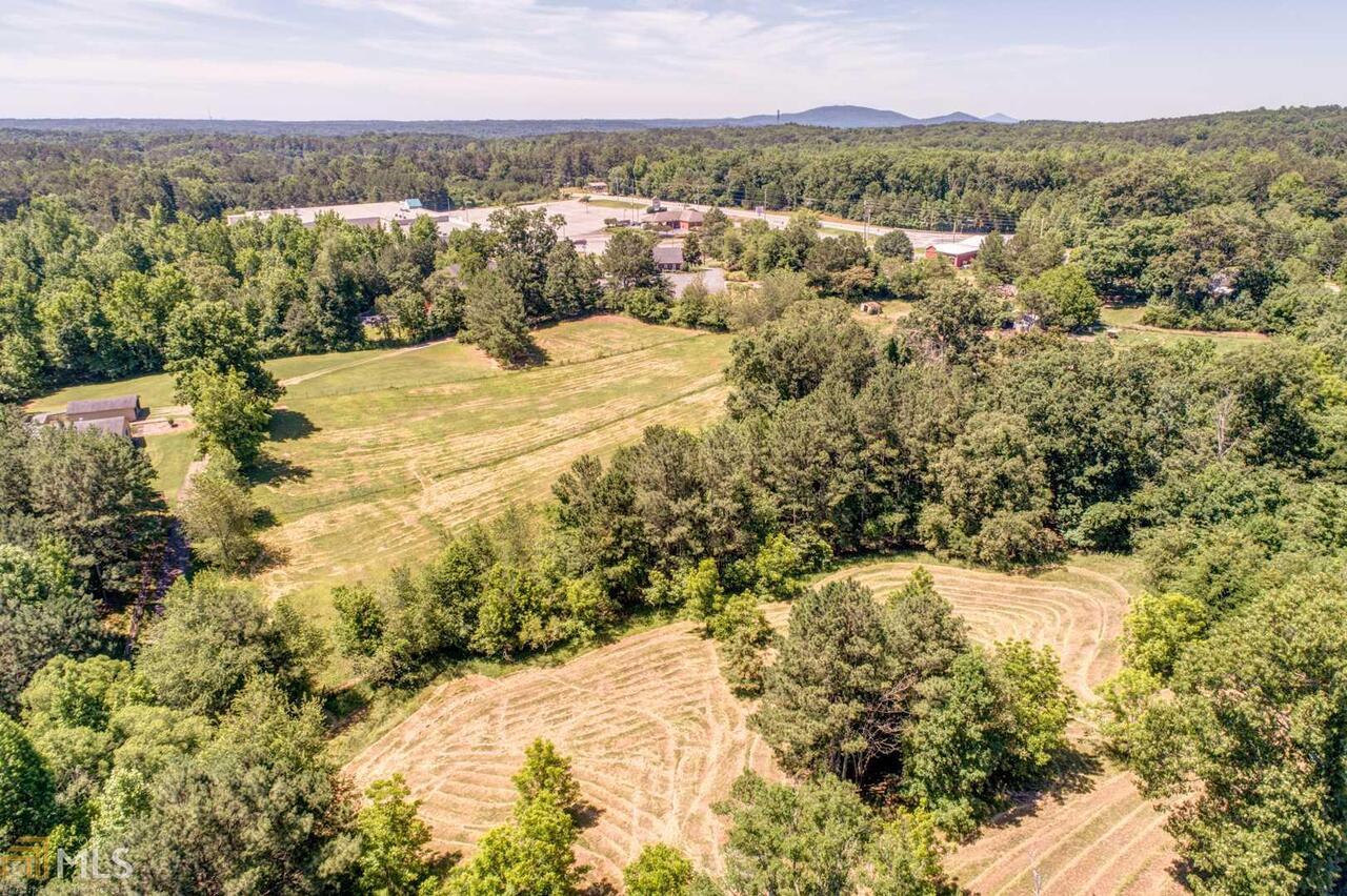 0 Hickory Flat Highway Property Photo 7