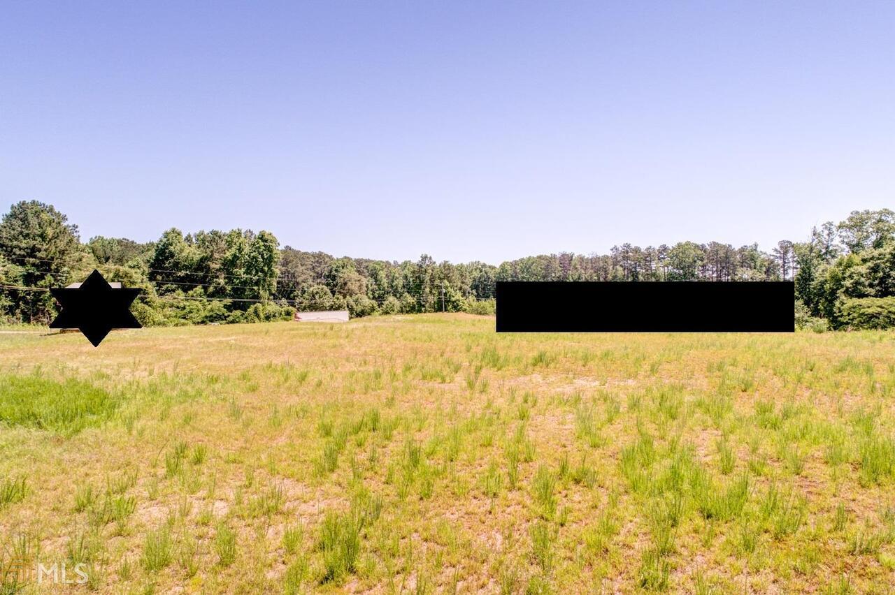 0 Hickory Flat Highway Property Photo 9