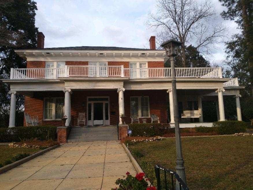 309 E Union Street Property Photo