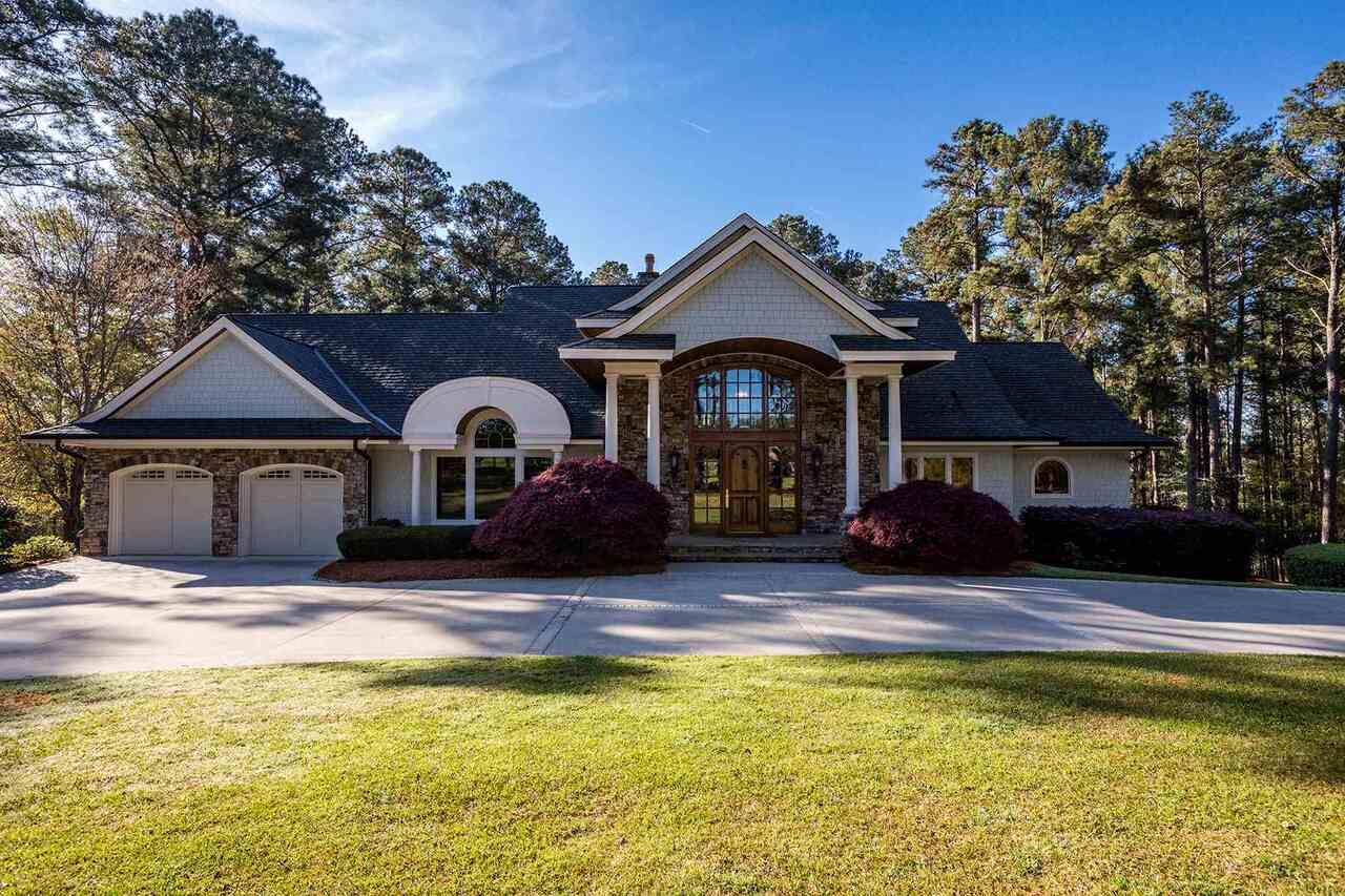 Columbia County Real Estate Listings Main Image
