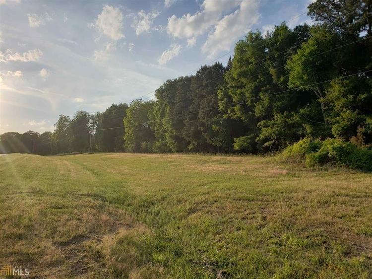 2001 Dogwood Drive Se Property Photo