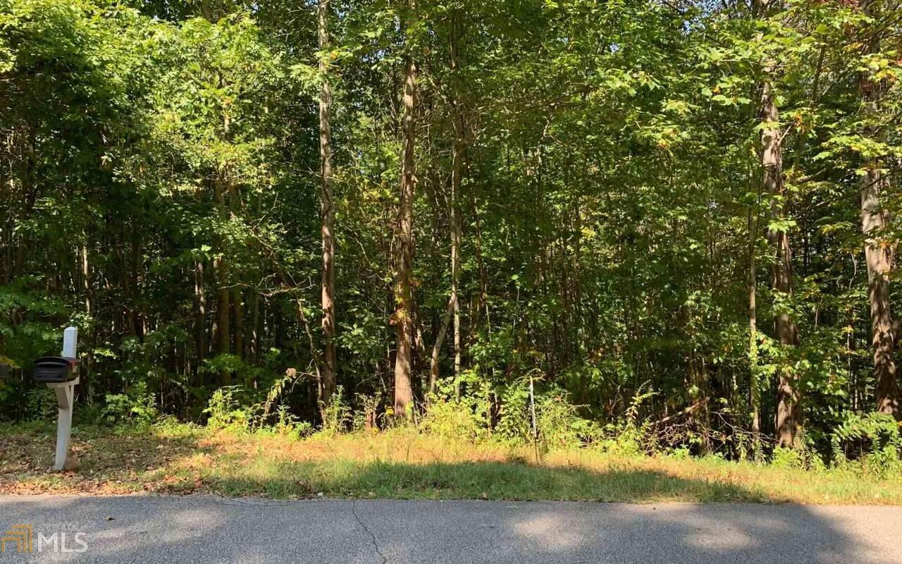 Lot 26 Lake Forest Estates Property Photo