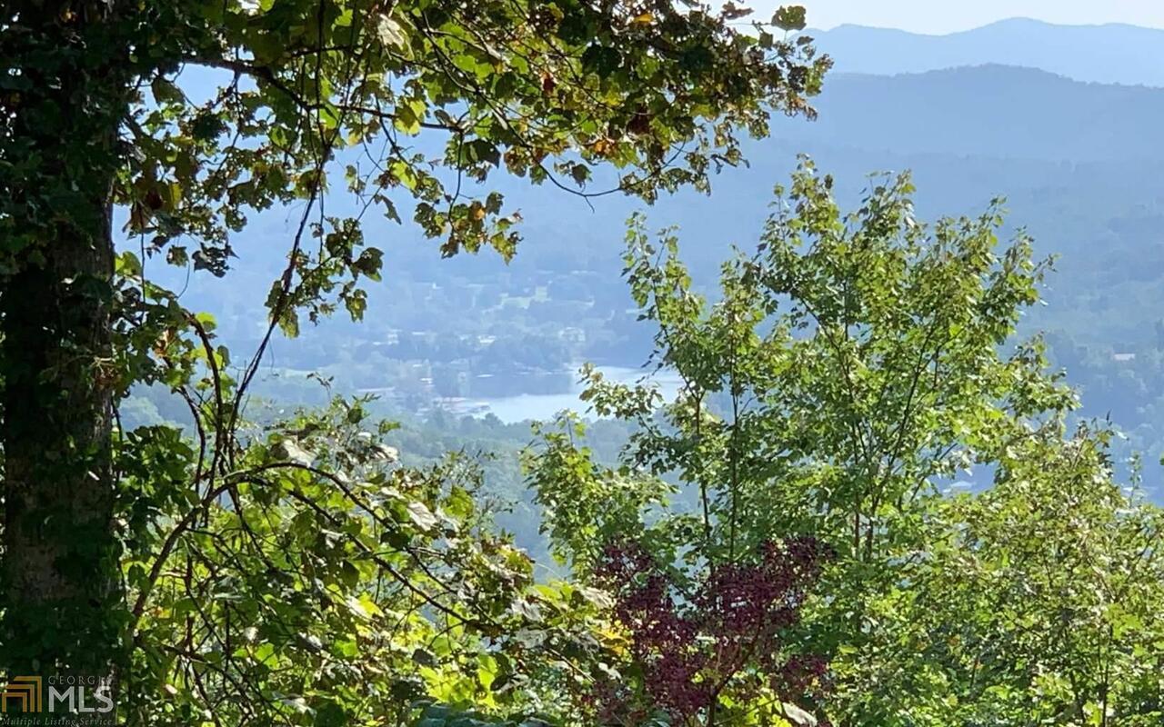 0 Summit Trail #10 Property Photo