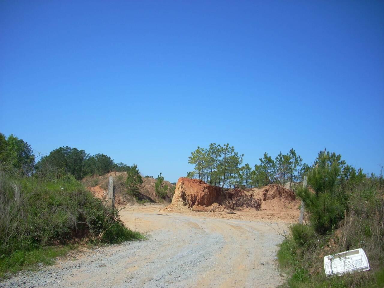 0 Ridgewalk Parkway #9.3 Acres Property Photo