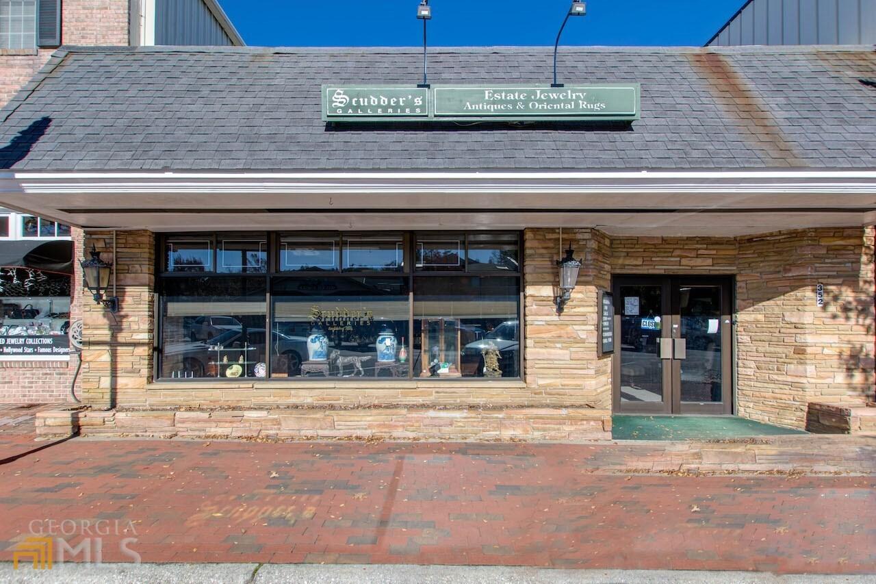 Macon County Real Estate Listings Main Image