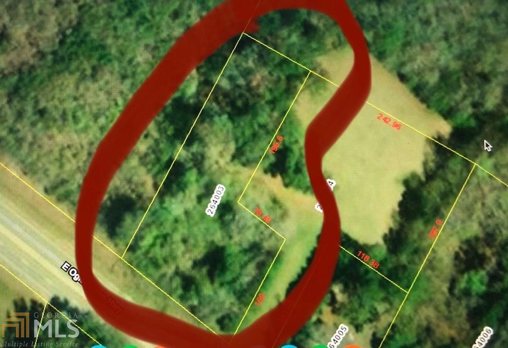 13208 E Oglethorpe Highway Property Photo