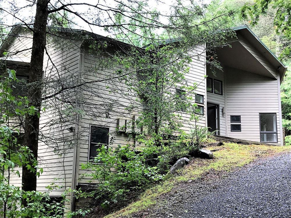 Murray County Real Estate Listings Main Image