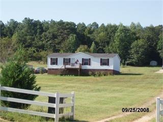680 Pleasant Hill Church Road Property Photo