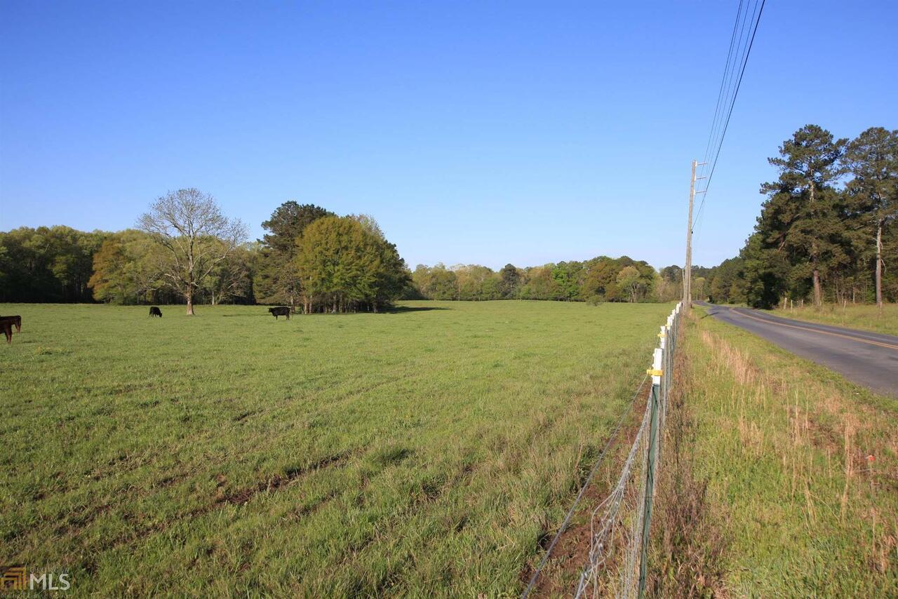 0 Three Mile Road Property Photo 6