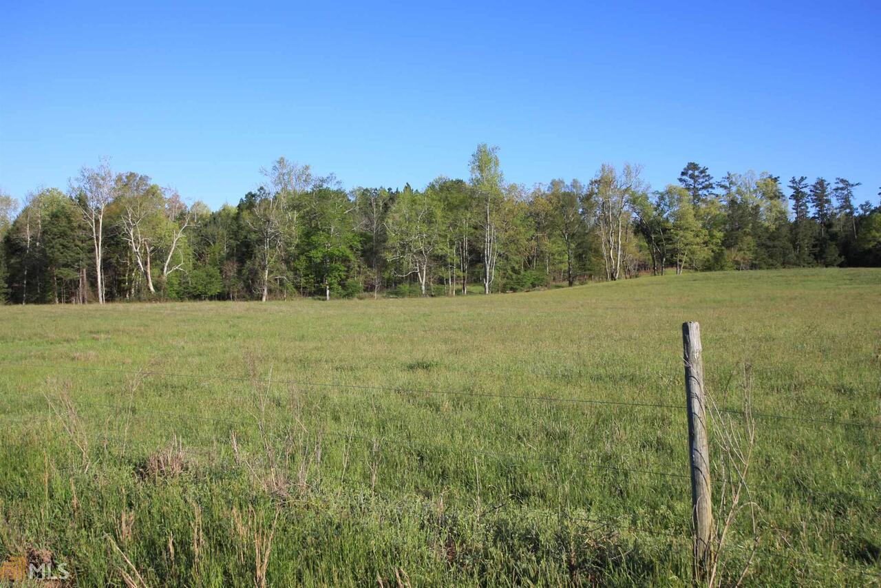 0 Three Mile Road Property Photo 10