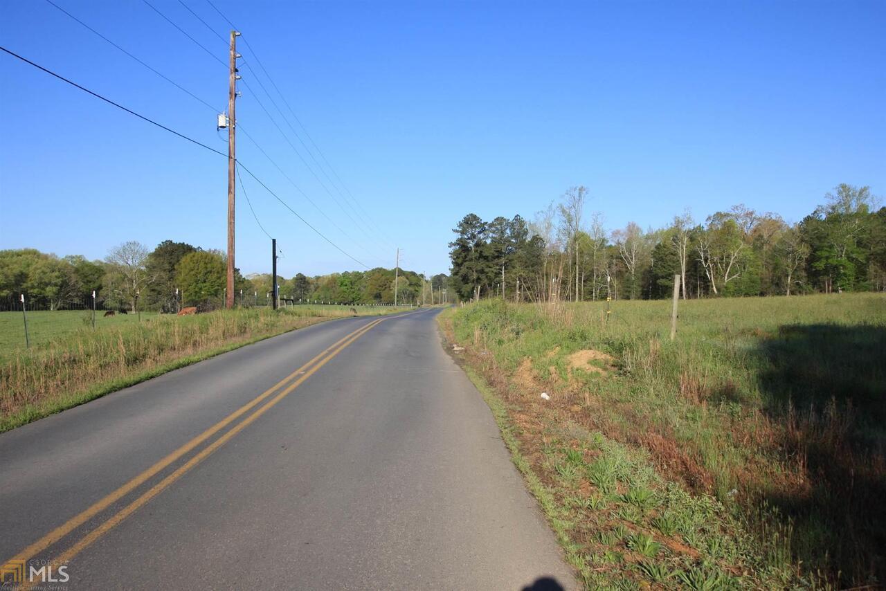 0 Three Mile Road Property Photo 11
