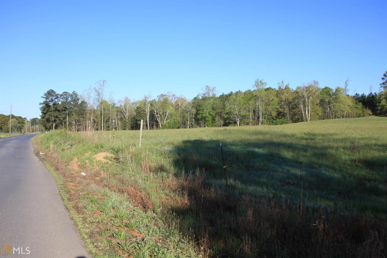 0 Three Mile Road Property Photo 12
